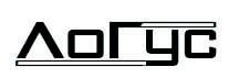 Компания ЛоГус